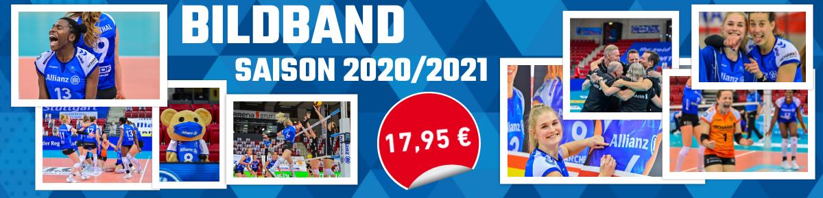 Bildband 2020/2021