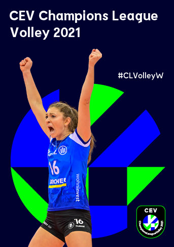 CEV Champions League
