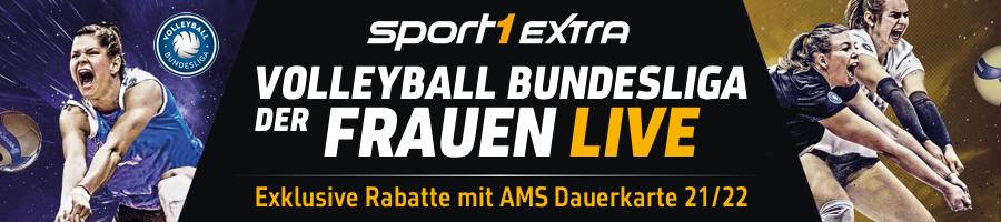 Sport1 extra