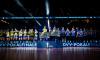 DVV-Pokalauslosung: Achtelfinals stehen fest