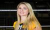 Alexandra Lazić greift 2019/20 für Stuttgart an