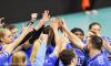 Neun Bundesligisten starten im Europapokal