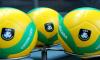 CL-Qualifikationspiel gegen Minsk abgesagt