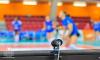 1. Volleyball Bundesliga Frauen mit Video Challenge System