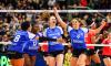 Allianz MTV plant für die Saison 2020/2021 - Rosenthal verlängert