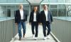 Volleyball Bundesliga wird zukünftig von dreiköpfiger Geschäftsführung geleitet