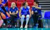 Kathrin Neumaier – Physiotherapeutin beim Deutschen Meister