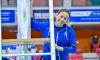 Maria Segura Pallerés bleibt für weitere zwei Jahre in Stuttgart