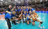 CL: Allianz MTV make thrilling paths to #CLVolleyW pool stage