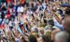 Vilsbiburg: letzte Chance für Tickets