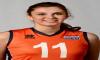 Die nächste Top-Verpflichtung: Juliët Lohuis wechselt vom USC Münster zum Deutschen Meister