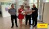 Lotto Baden Württemberg bleibt als Partner an Bord