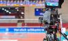 SPORT1 launcht neue Multisport-Streaming-Plattform